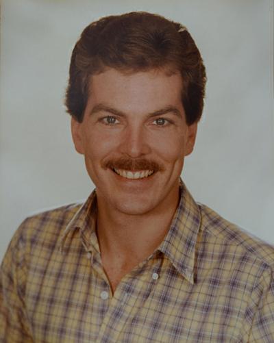 Jeffrey Snyder