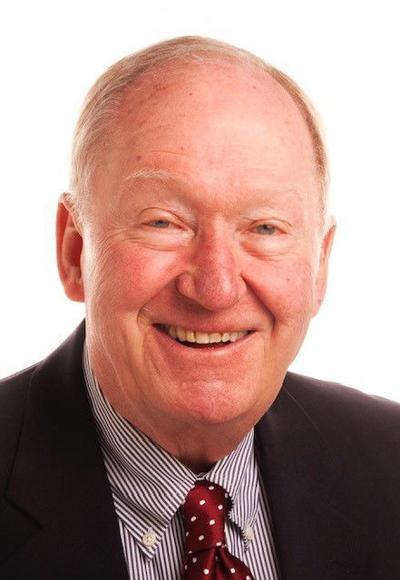 Jon A. Levin