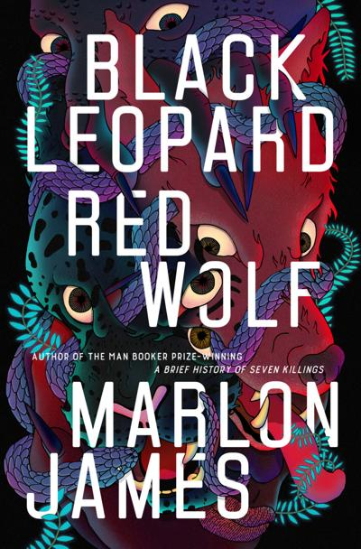 BOOKS-BOOK-BLACKLEOPARD-REDWOLF-REVIEW-MCT