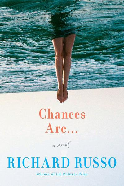 BOOKS-BOOK-CHANCESARE-REVIEW-MCT