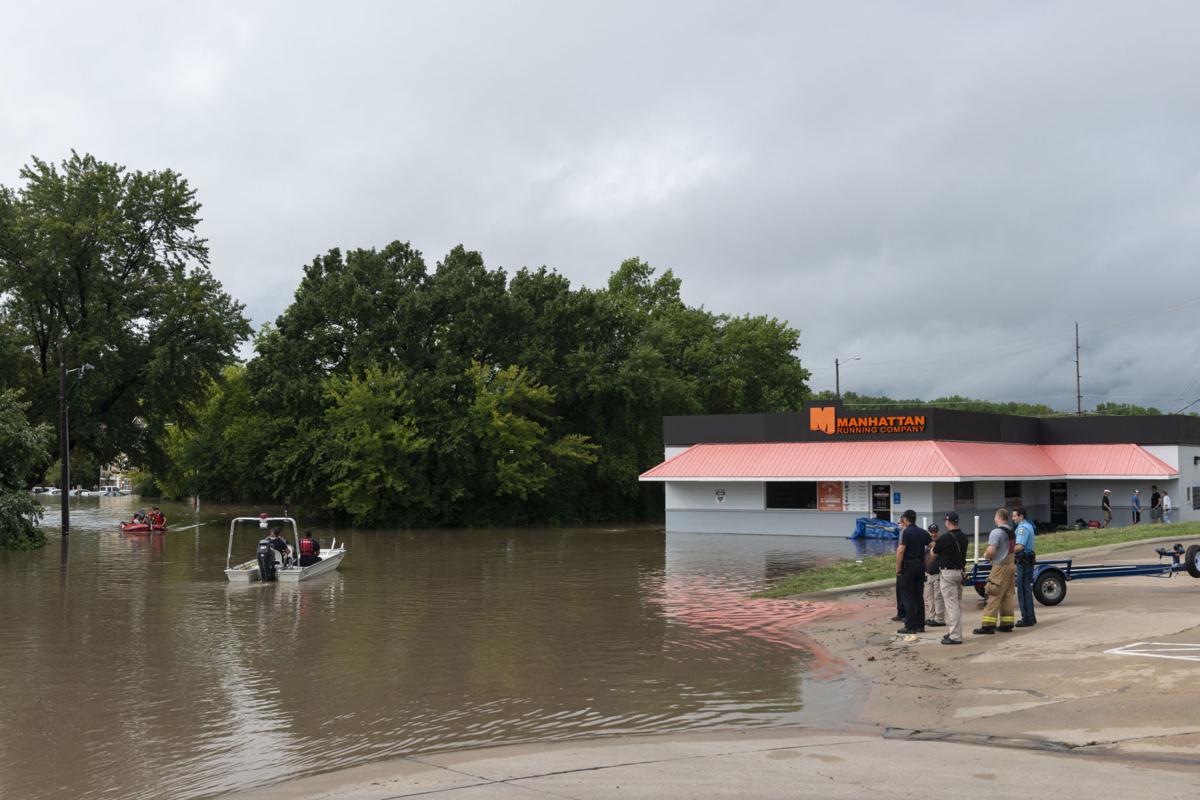 03_09_2018_manhattan_flooding_0049_1.jpg