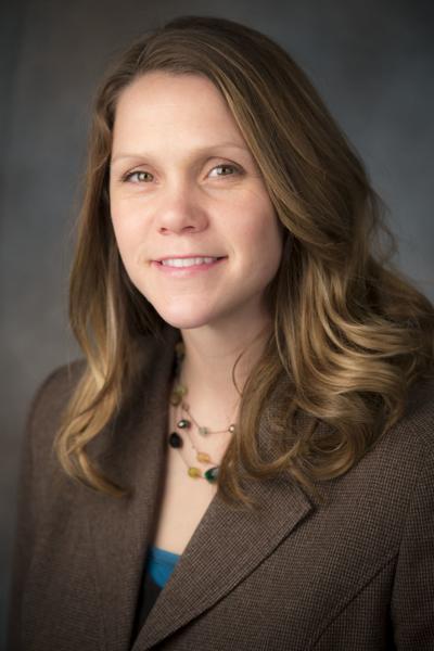 Karen Goos