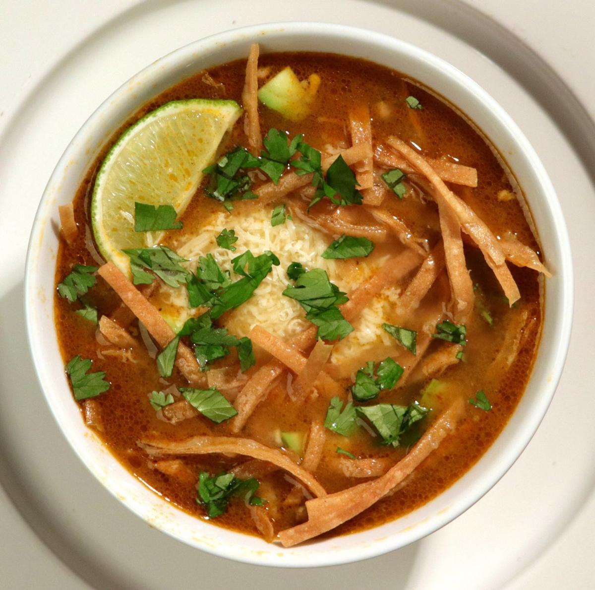 FOOD-SOUP-RECIPES-3-SL