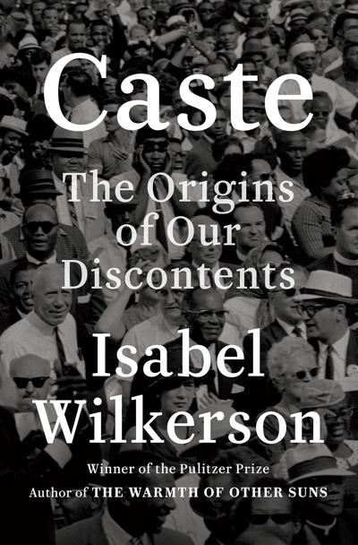 BOOKS-BOOK-WILKERSON-CASTE-MCT