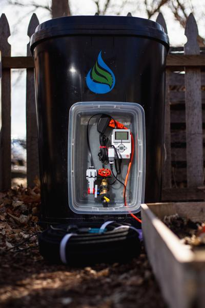 022421_mer_new_waterrobot-6.jpg