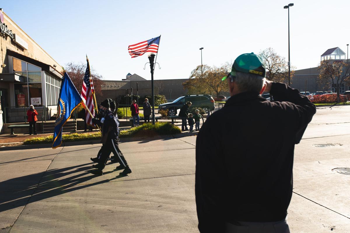 111120_new_mer_veteransdayparade-1.jpg