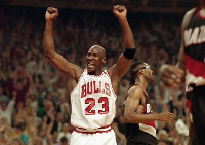 Team vs Talent Draft Basketball