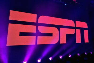 20191121-AMX-ENTER-TV-ESPN-HIGHLYQUESTIONABLE-GET
