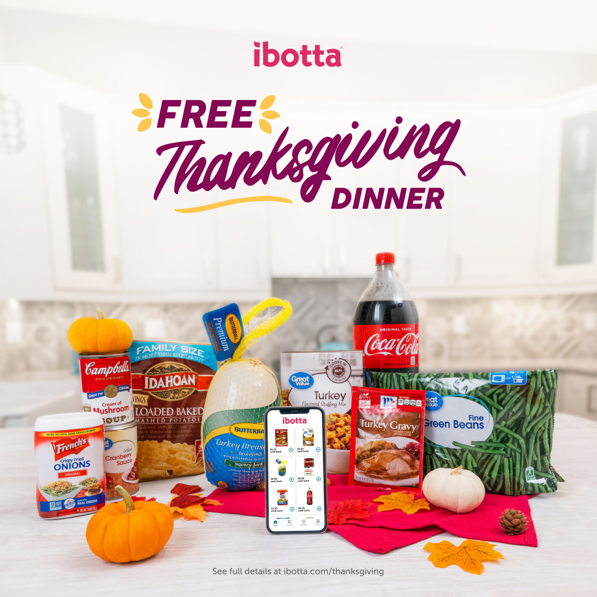 Ibotta_FreeThanksgivingDinner_Products.png