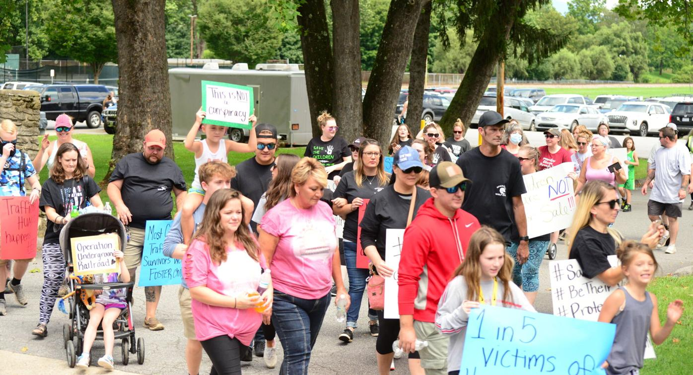 save the children march 6.JPG