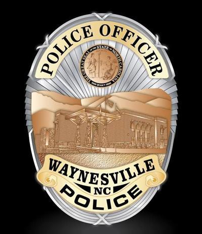 Waynesville Police Department