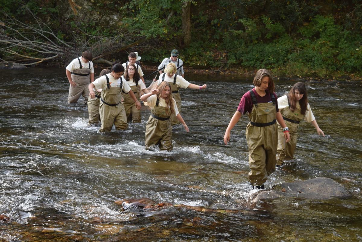 Creek17.JPG