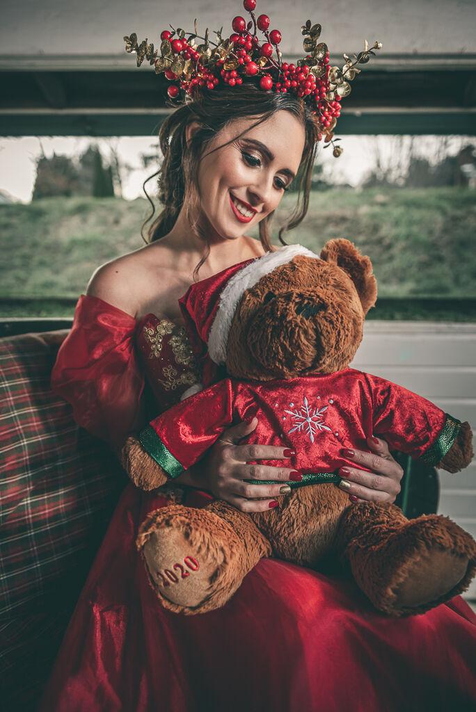 Belle Visits Waynesville NCSabrina Greene Photography-5.jpg