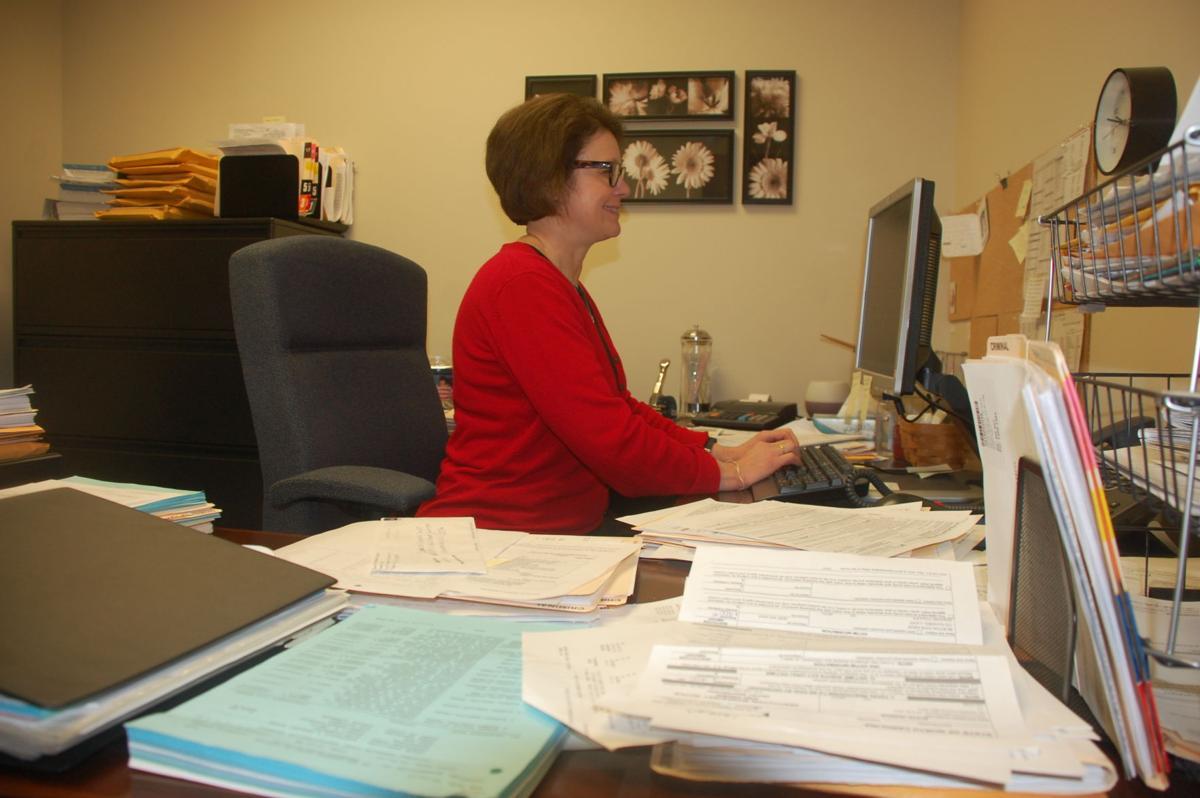 Melissa Boyd.JPG