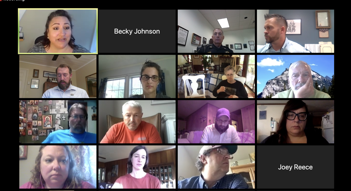 homeless task force zoom meeting.png