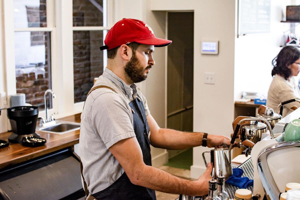 Latte Making.jpg
