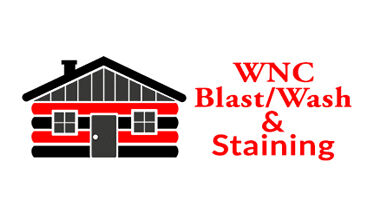 WNC Blast
