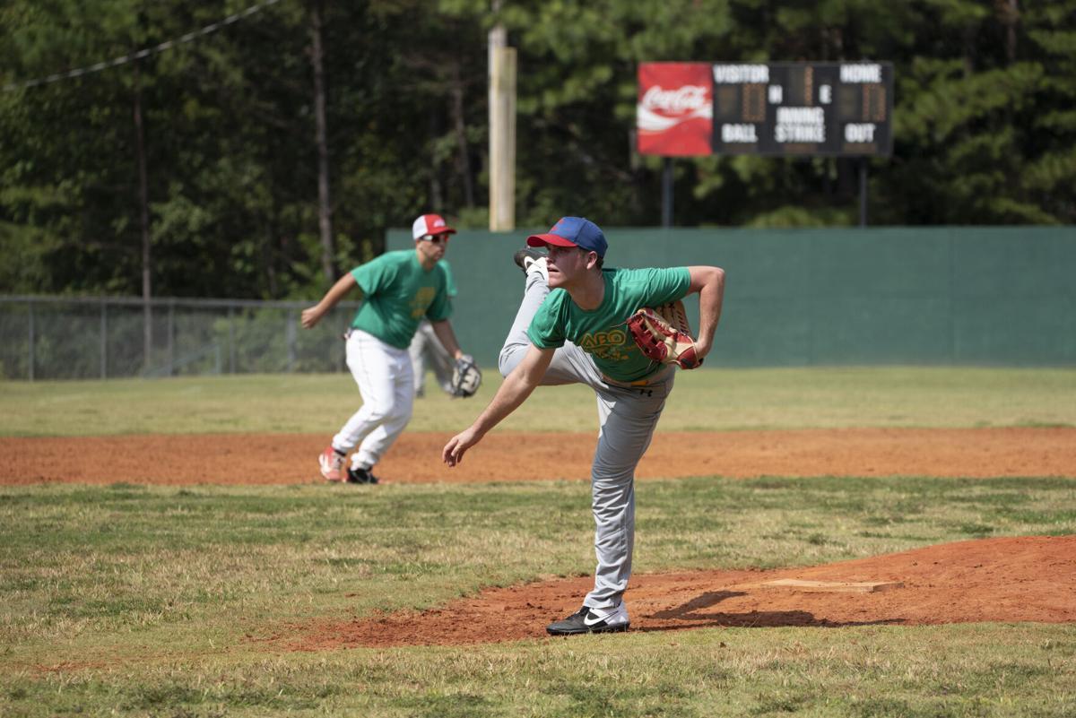Alternative Baseball.jpg