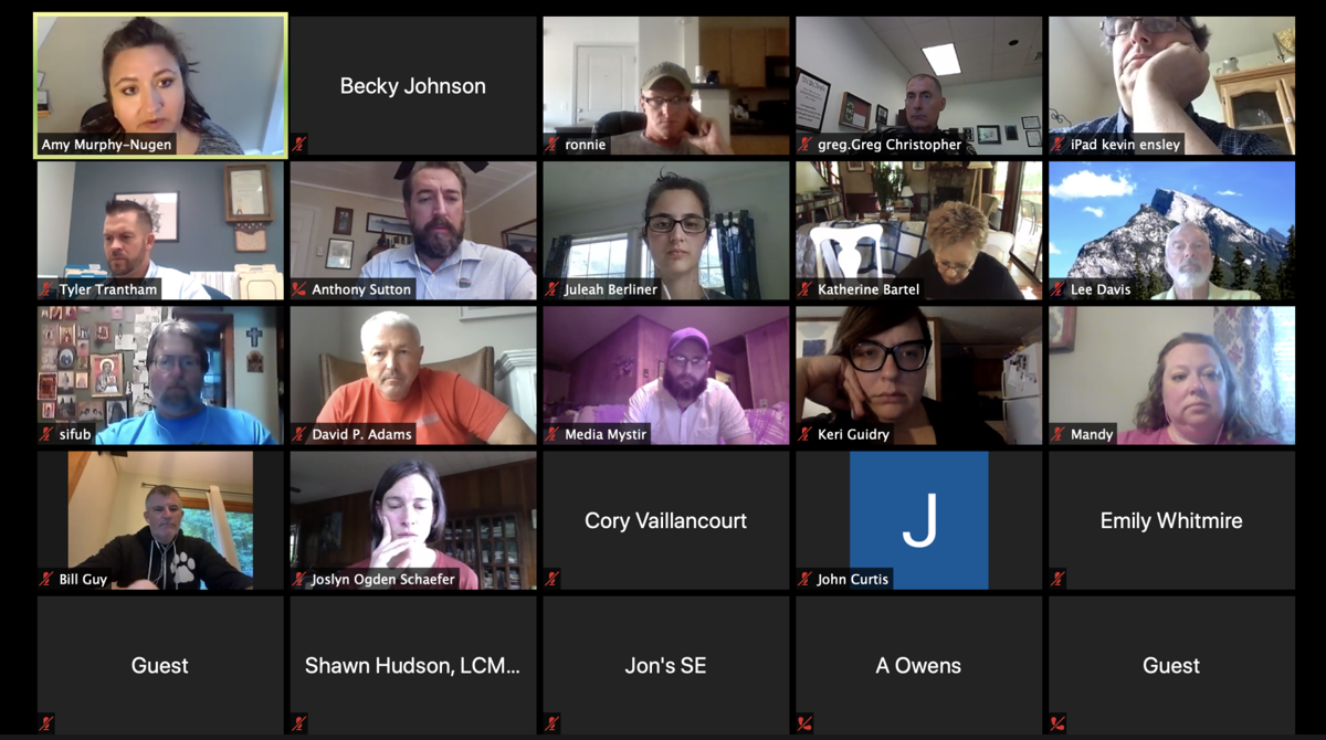 homeless task force zoom meeting 2.png