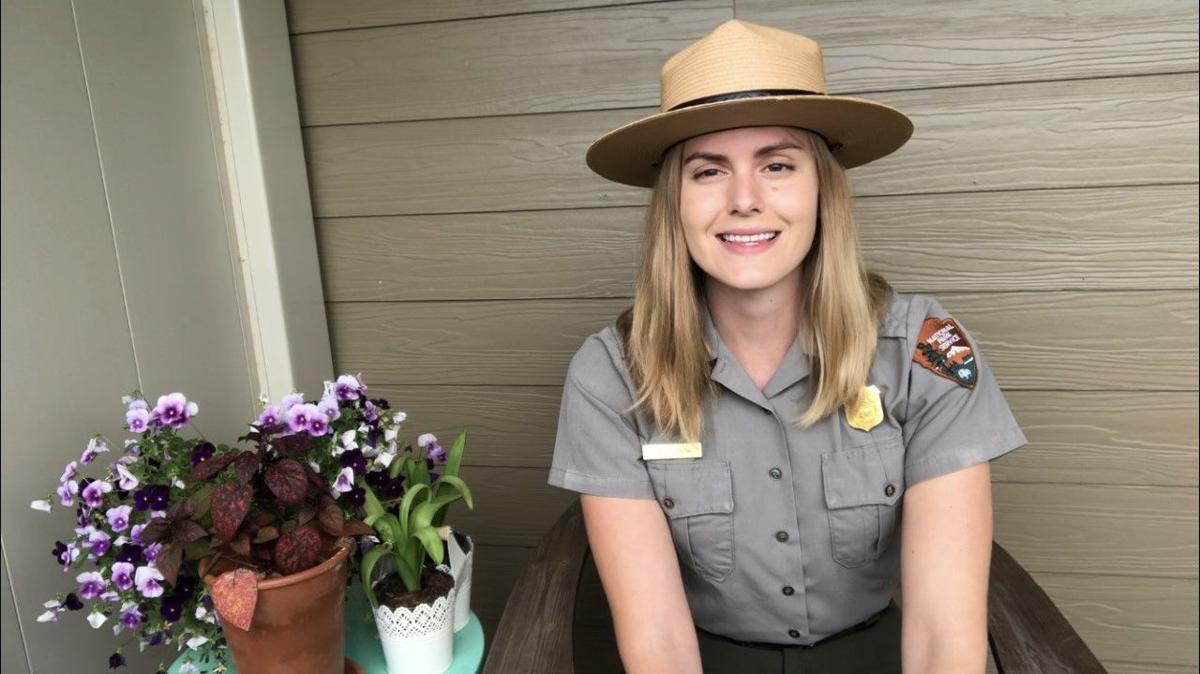 Park Co-Hosts Virtual Backyard Camping with Ranger Jessie Snow.jpg