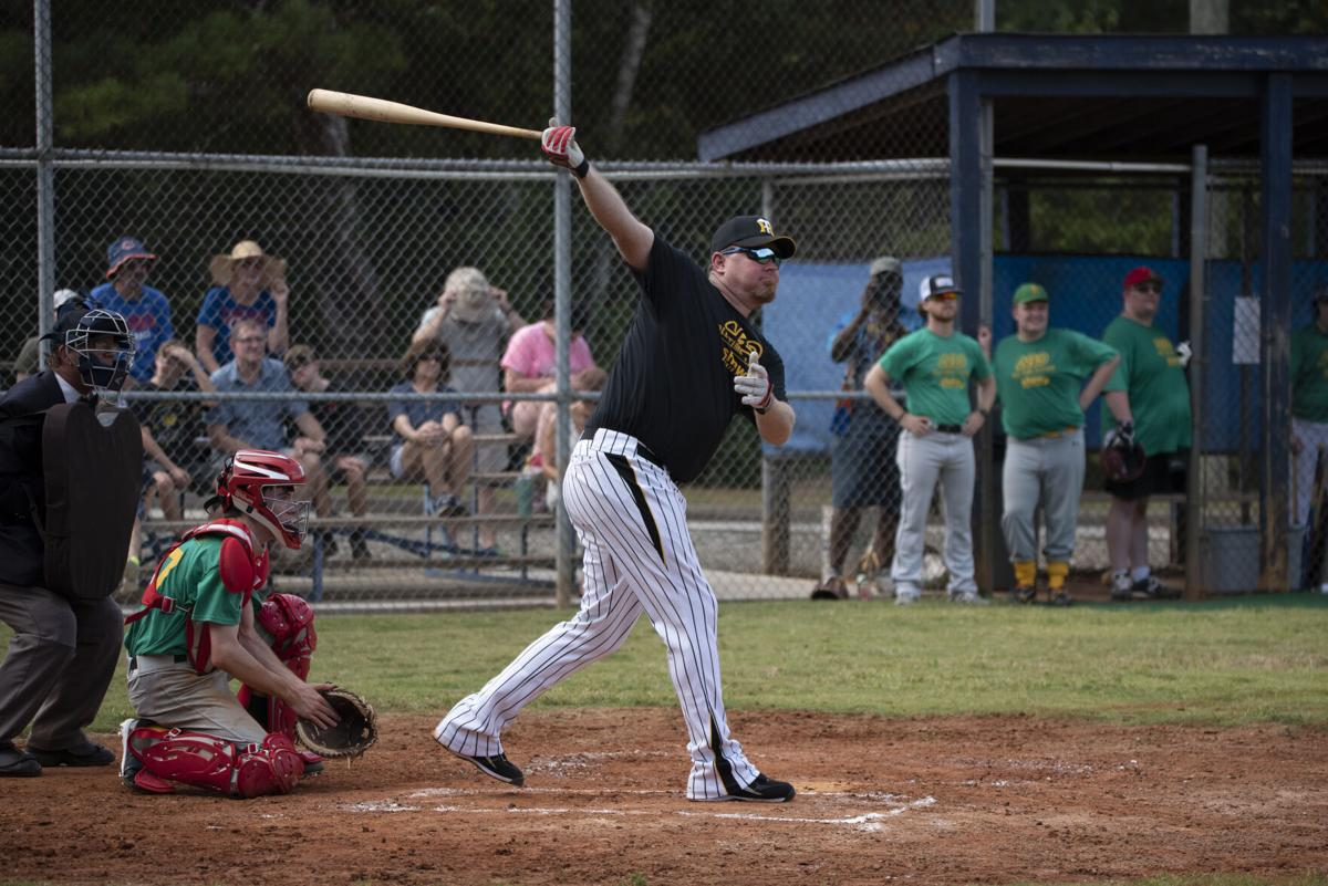 Alternative Baseball1.jpg