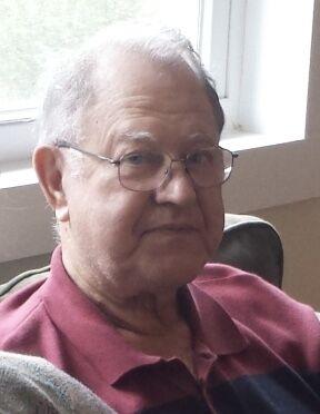 Tony Davis, Jr.