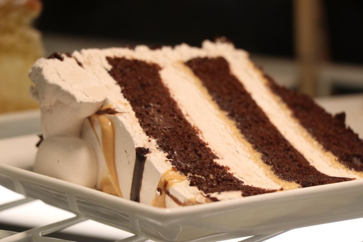 Ian and Jojo's cake.JPG