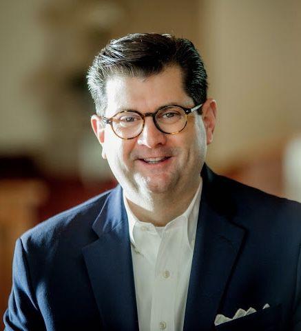 Byers, Rev. Dr. John.jpg
