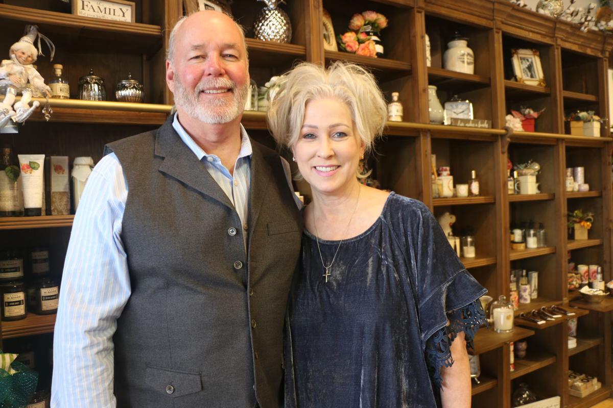 Chuck and Tiffany Logan.JPG