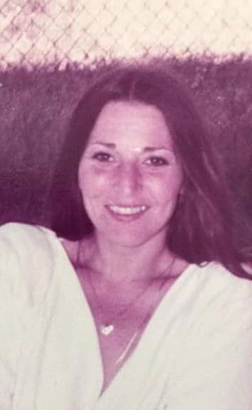 Kathleen 'Kathy' Krause