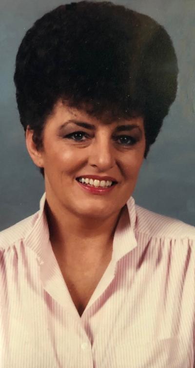 Diane Queen Justice