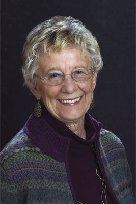 Edie Hutchins Burnette