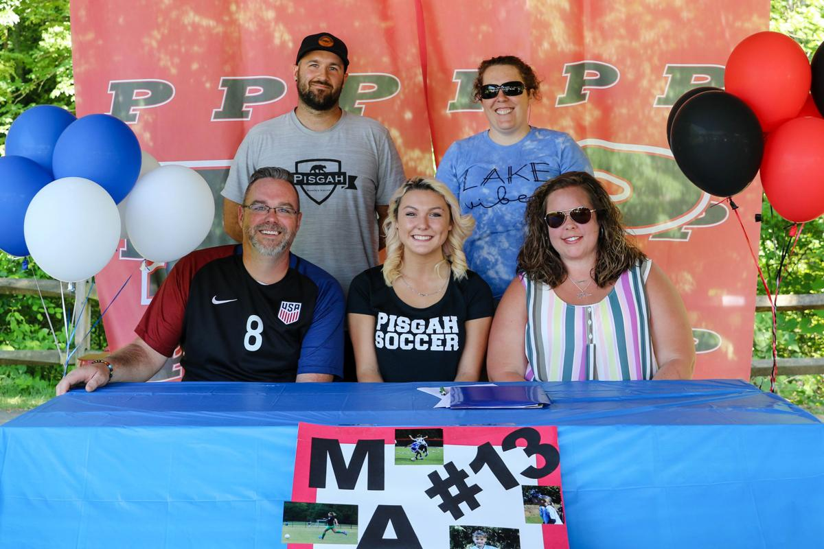 coaches Travis George, Mady Hendrie, Courtney Phillips Page, Joe Pinkston and Jessica Coward-84.jpg