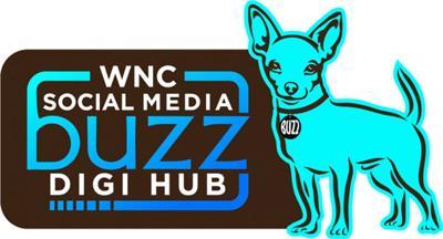 WNC social media buzz, smaller