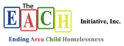 EACH logo NEW