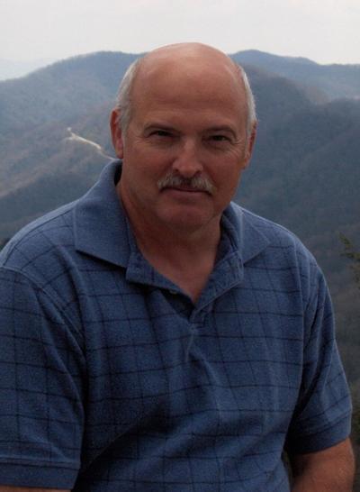 Howard Conard
