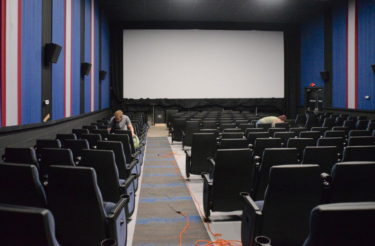 movie theater 4.JPG