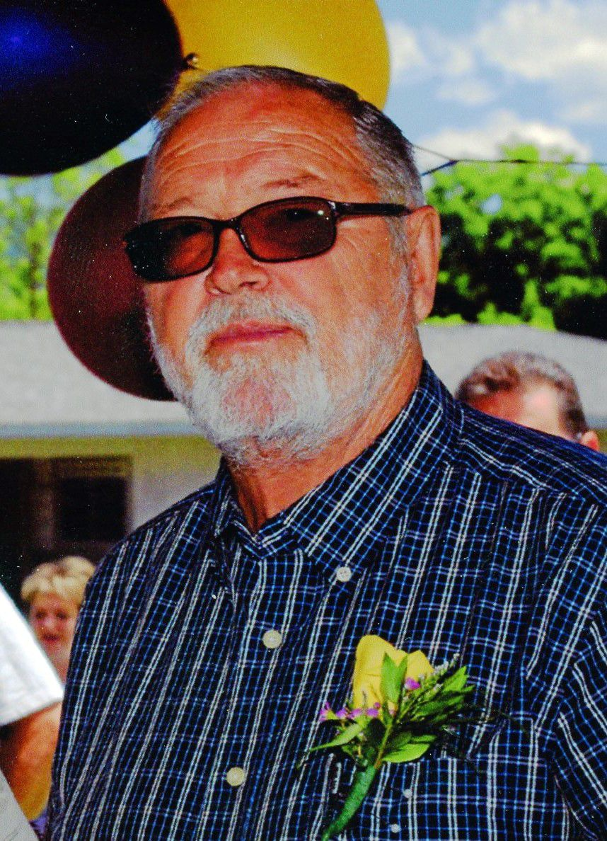 ray funeral home asheville nc obituaries