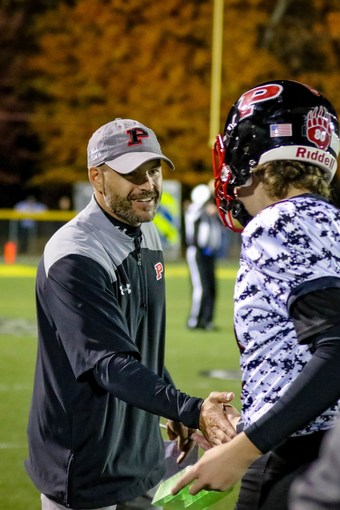 Coach Chappel and Wilson Moody.jpg