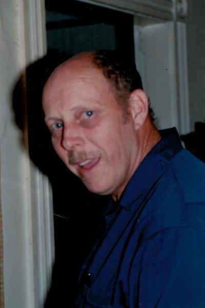 Jerry Thomas Duncan