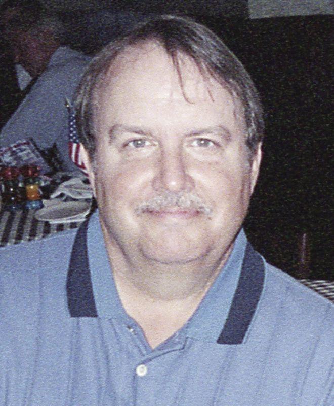 Jim Janke