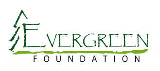 evergreen foundation logo