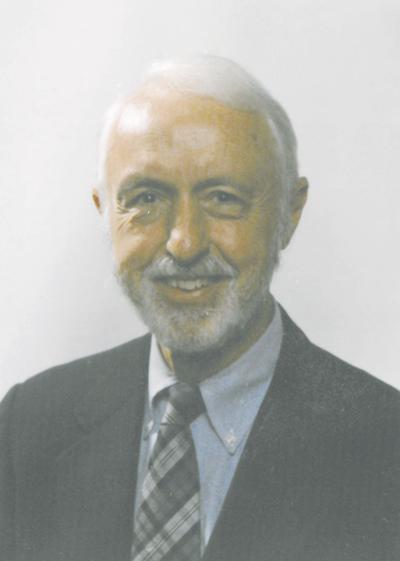 John Vanderstar
