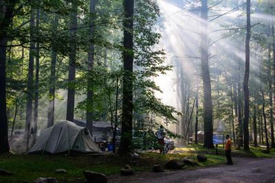 smokies campground.jpg