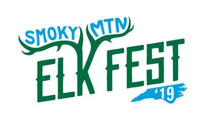 elk fest logo