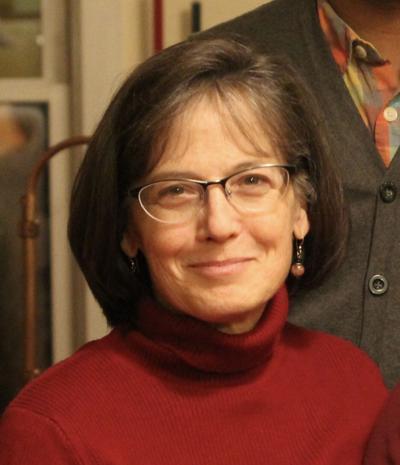 Joyce Hooley, MD
