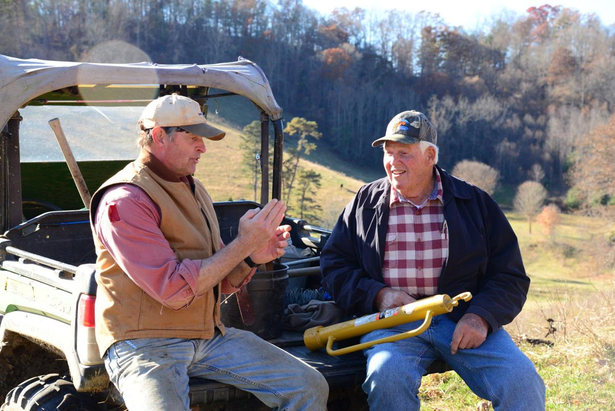 rogers farmland conservation mark and terry 1.JPG