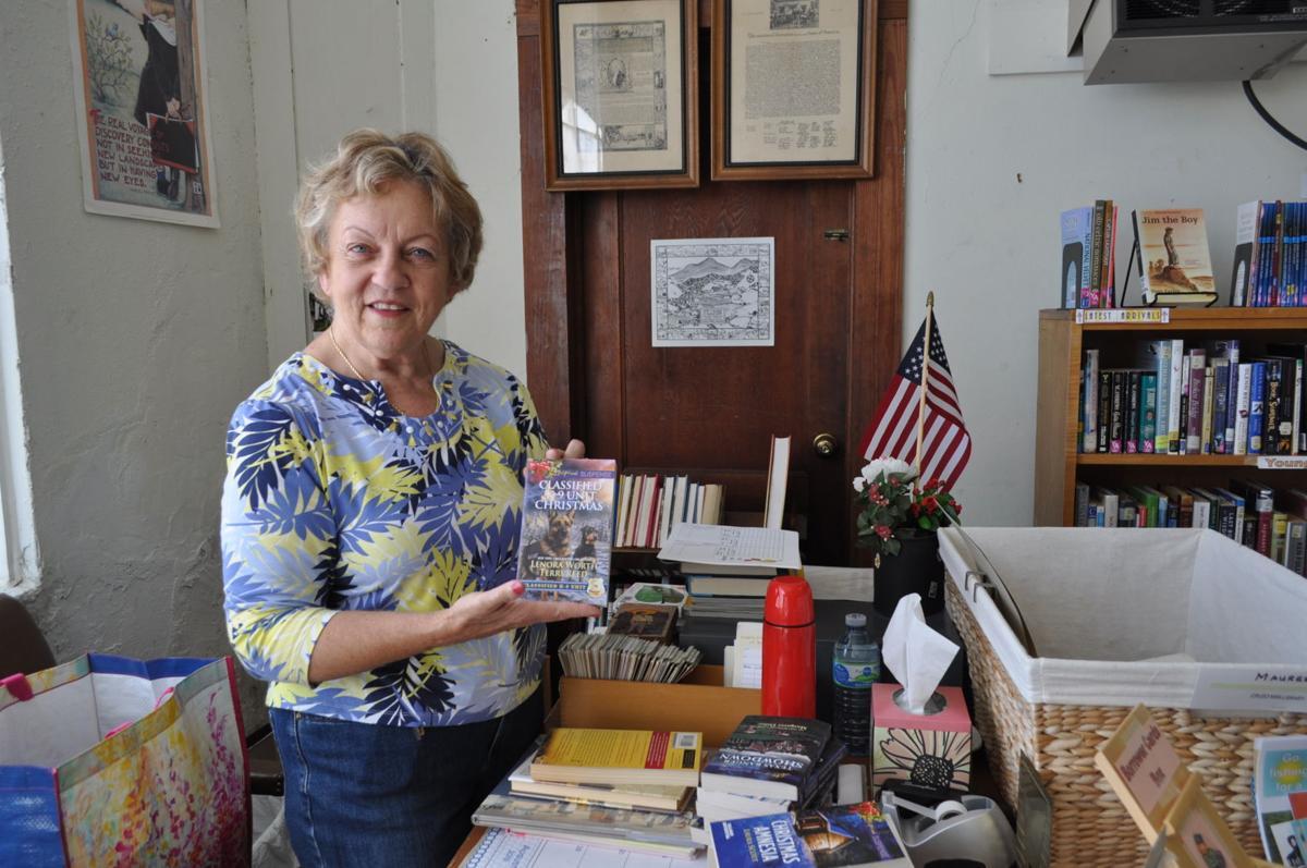 Maureen Goodfellow.JPG