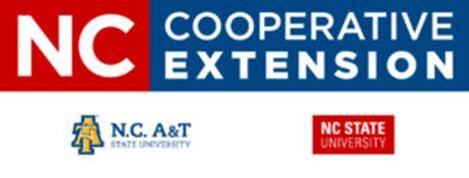 New NC Extension Logo.jpg