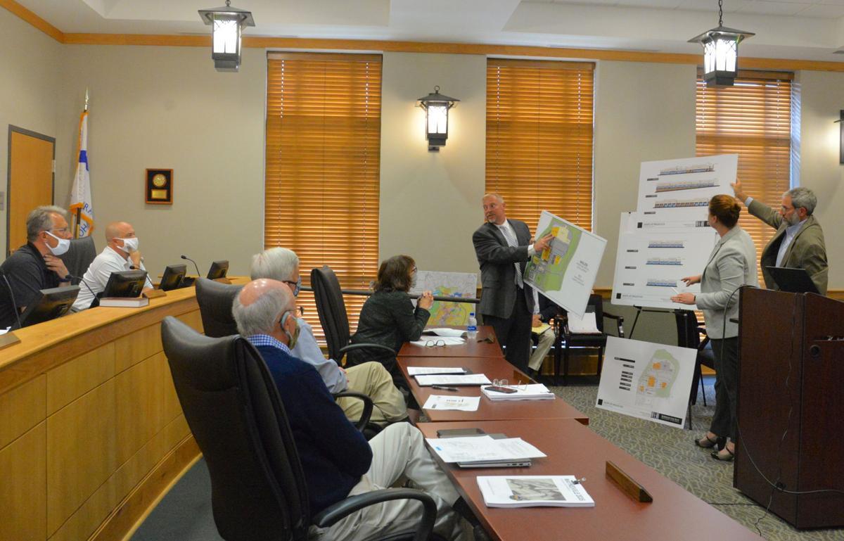 ingles site plan planning board 1.JPG